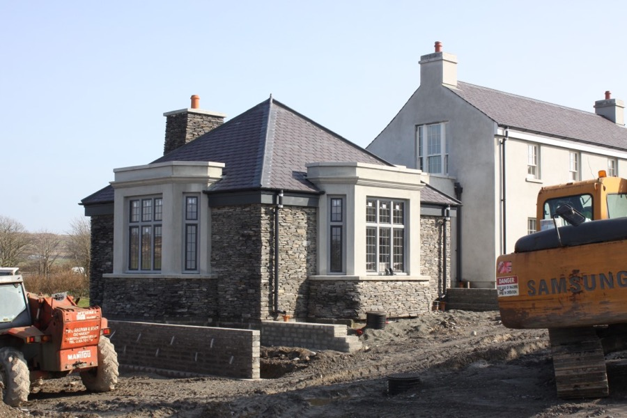 House-in-Southern-Ireland-01