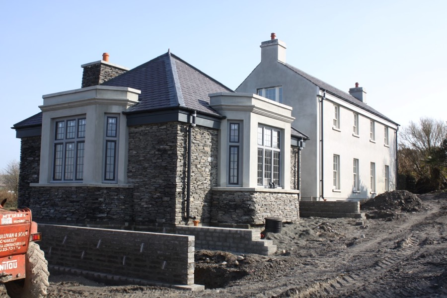 House-in-Southern-Ireland-03