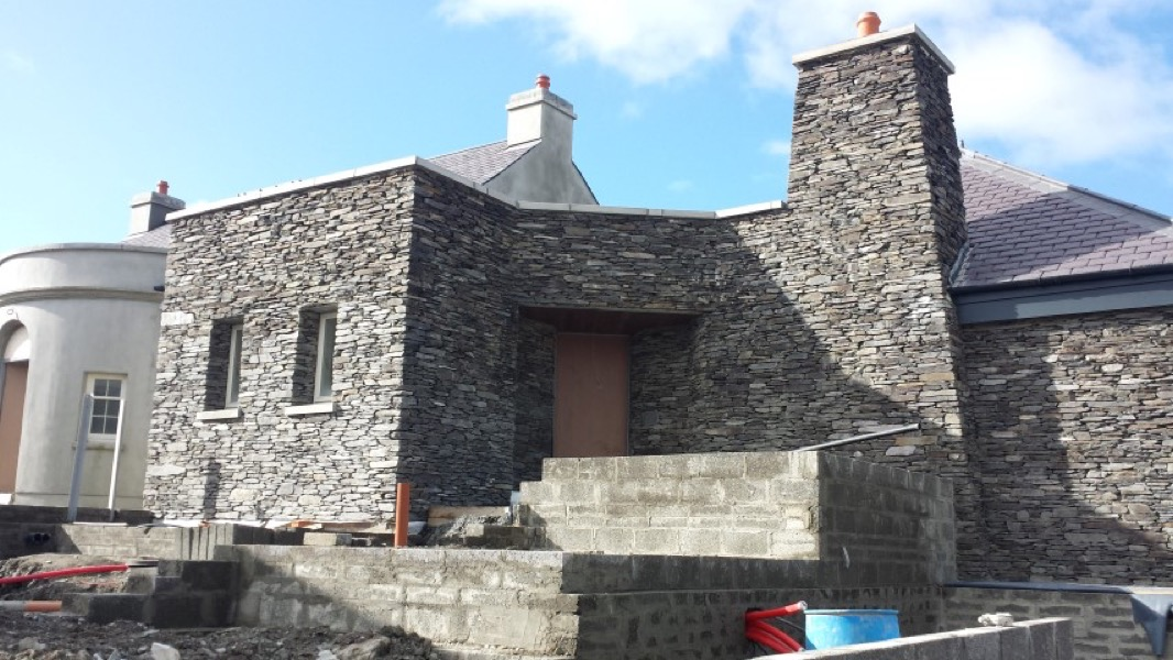House-in-Southern-Ireland-04