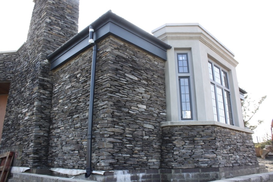House-in-Southern-Ireland-05