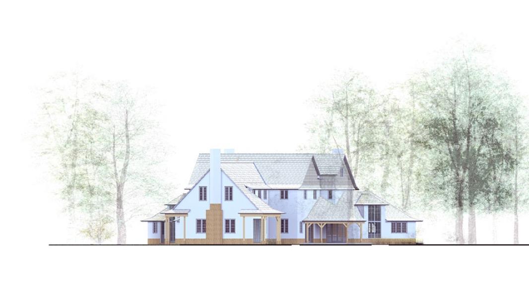 lutyens-inspired-new-house-in-richmond-02