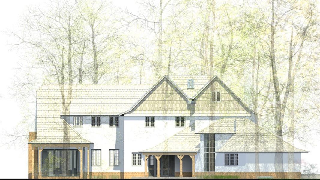 lutyens-inspired-new-house-in-richmond-03