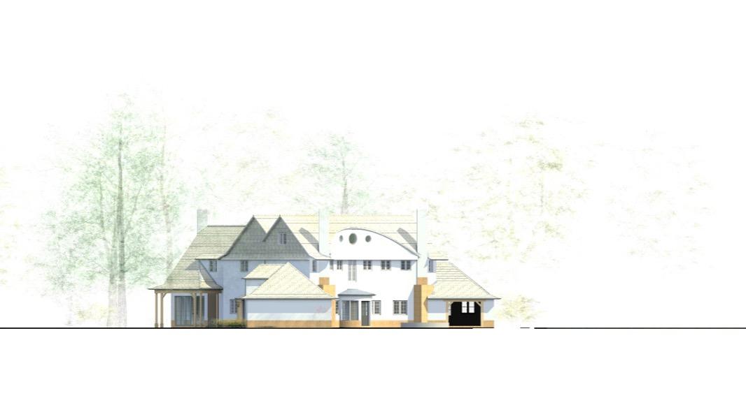lutyens-inspired-new-house-in-richmond-04