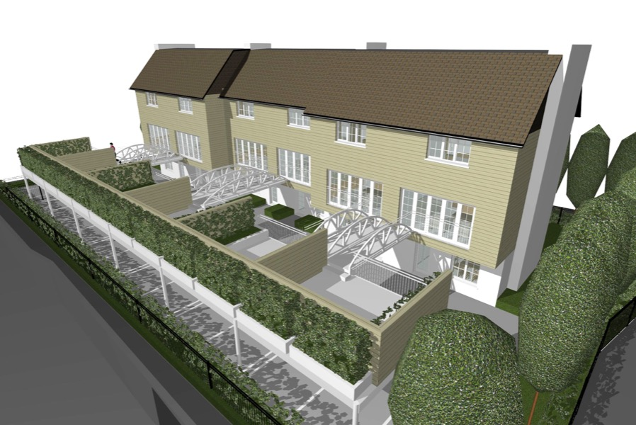 new-build-houses-in-kent-01
