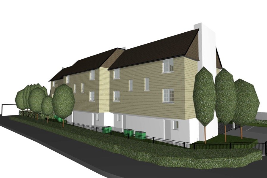 new-build-houses-in-kent-02