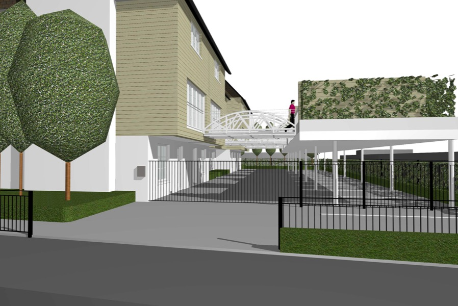 new-build-houses-in-kent-03
