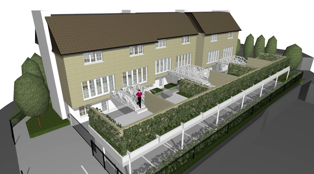 new-build-houses-in-kent-04