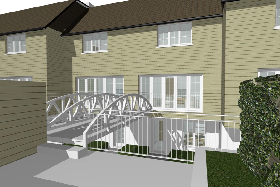 new-build-houses-in-kent-05