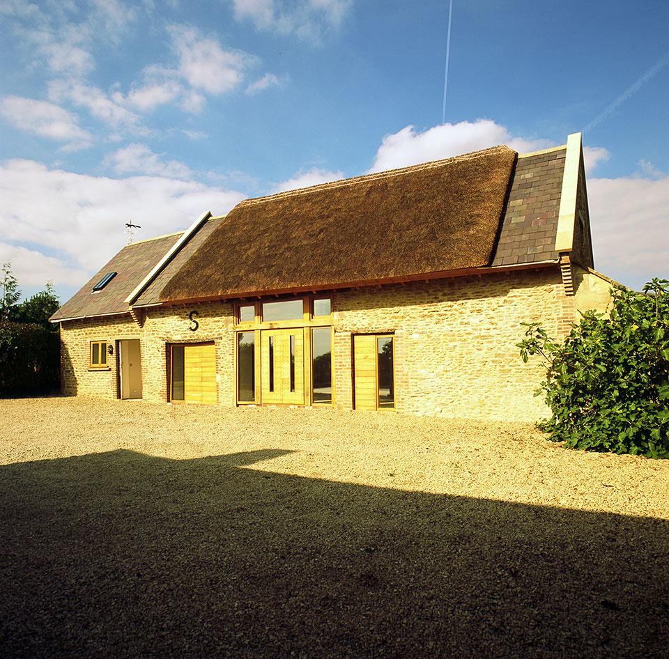 wiltshire-barn-06