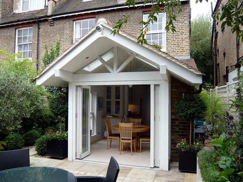 House-in-West-London-Conservation-Area-02