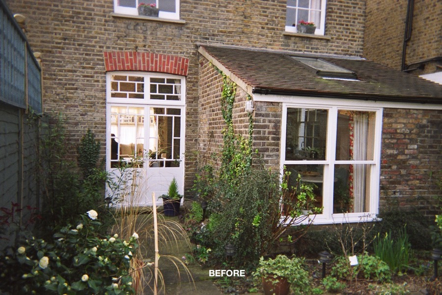 House-in-West-London-Conservation-Area-03
