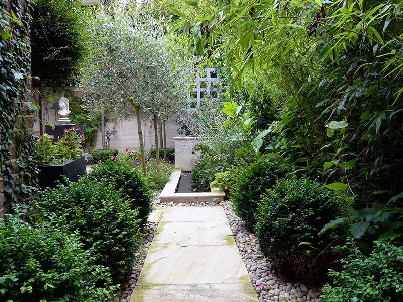 House-in-West-London-Conservation-Area-04