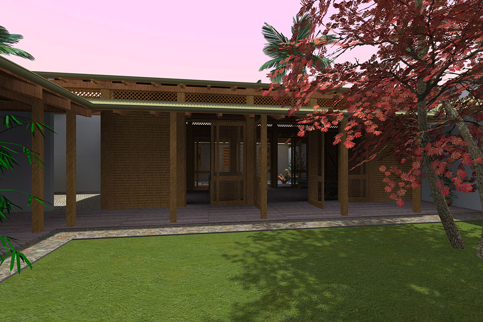West-Indies-Courtyard-House-03