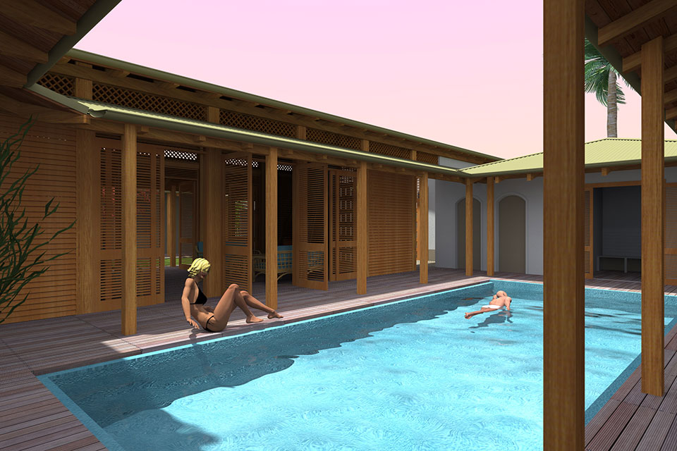 West-Indies-Courtyard-House-04