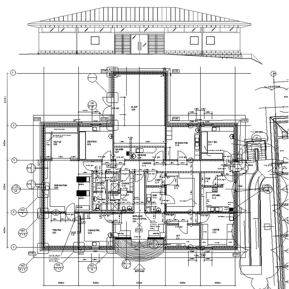 battersea-old-windsor-clinic-03