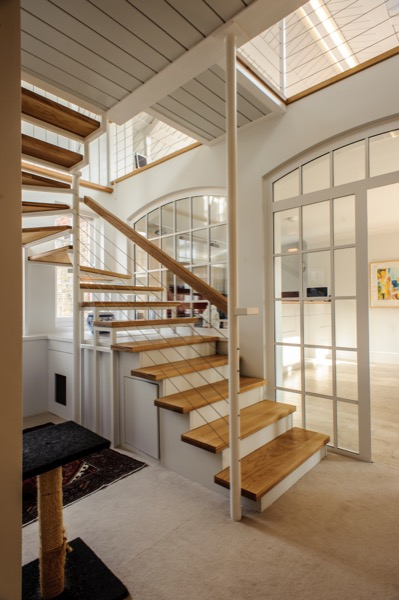 thames-penthouse-04
