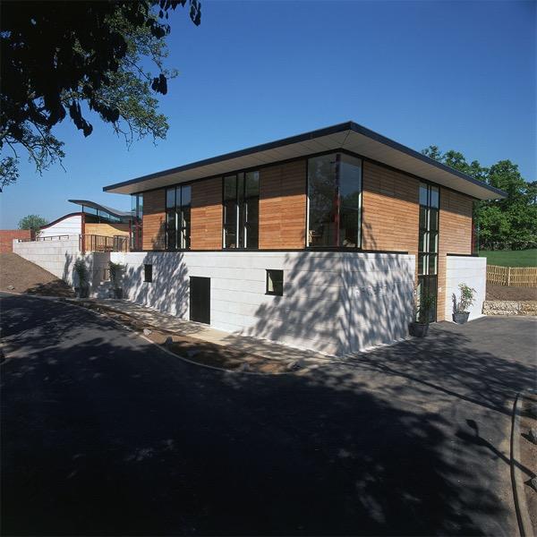 battersea-old-windsor-reception-building-03