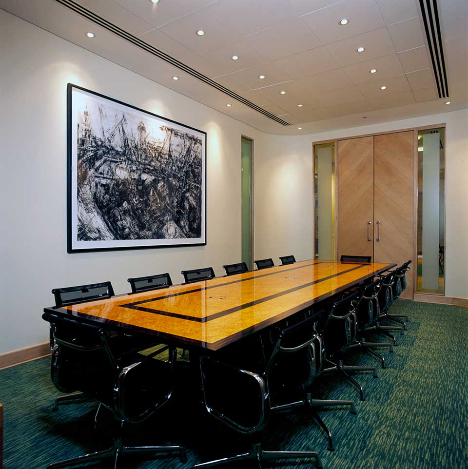 private-bank-in-central-london-04