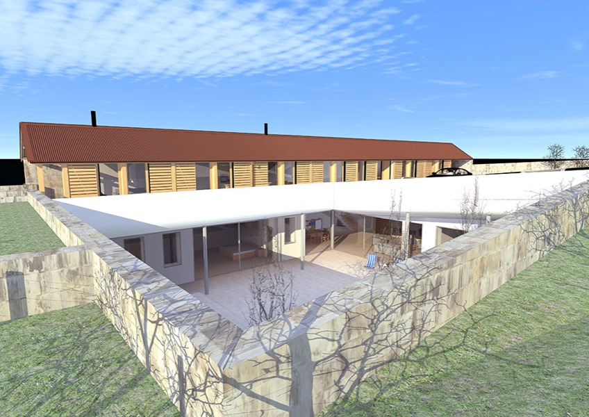rural-planning-project-01
