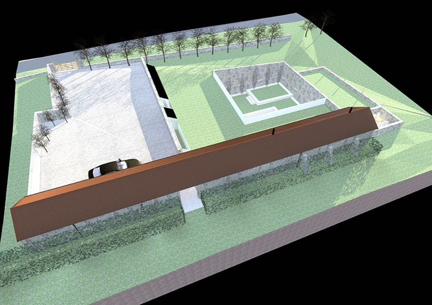 rural-planning-project-06