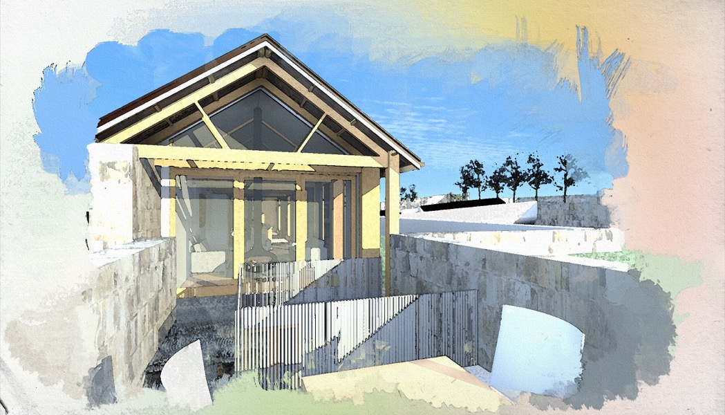 rural-planning-project-07