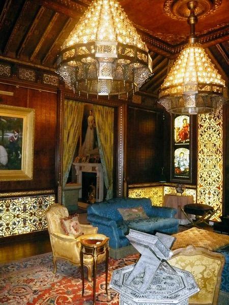 ottoman-room-01