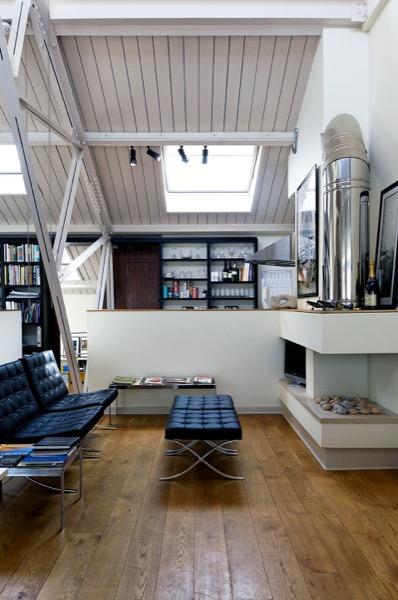 west-london-office-02