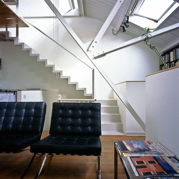 west-london-office-04