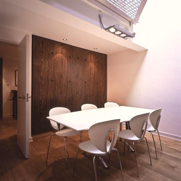 west-london-office-06