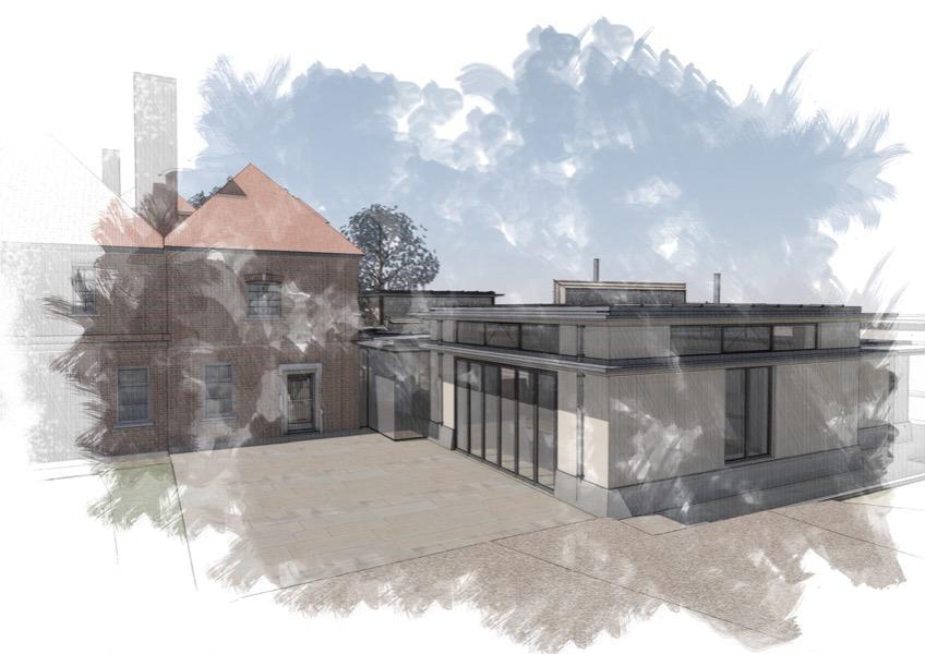 berkshire-manor-house-04