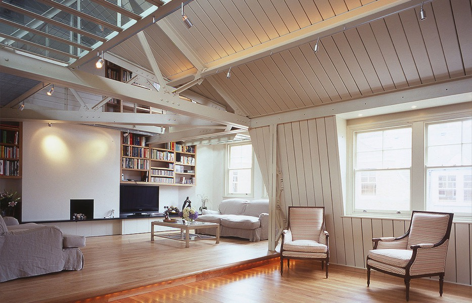 penthouse-in-chelsea-01