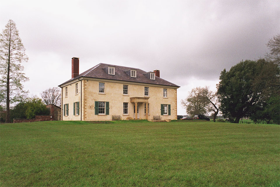 new-house-in-somerset-01