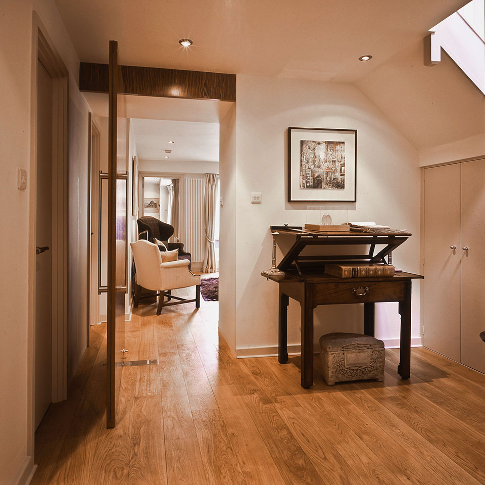 west-london-pied-a-terre-02