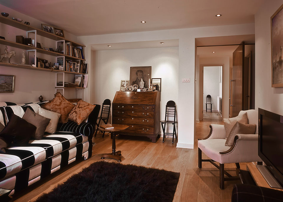 west-london-pied-a-terre-03