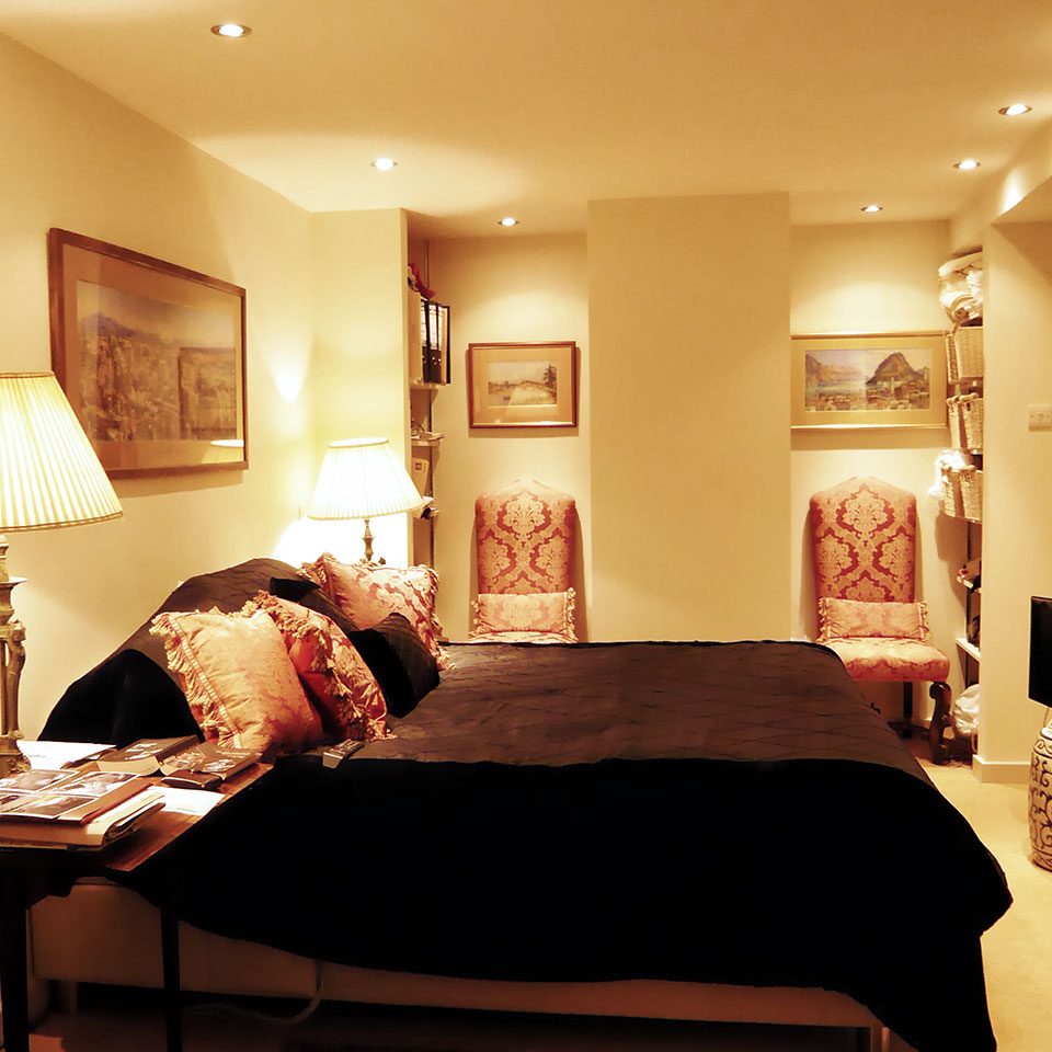 west-london-pied-a-terre-04
