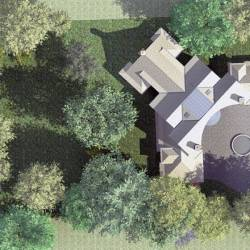 lutyens-inspired-new-house-in-richmond-01