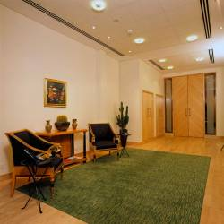 private-bank-in-central-london-01